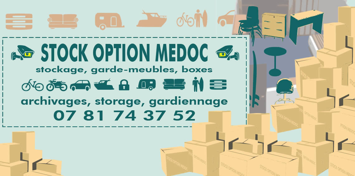 Moving, decluttering or renovating? Need household storage?