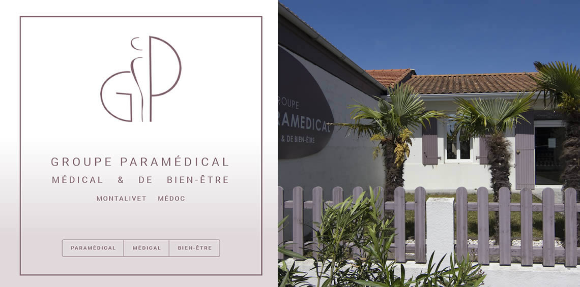 Paramédical & Beauty Clinic